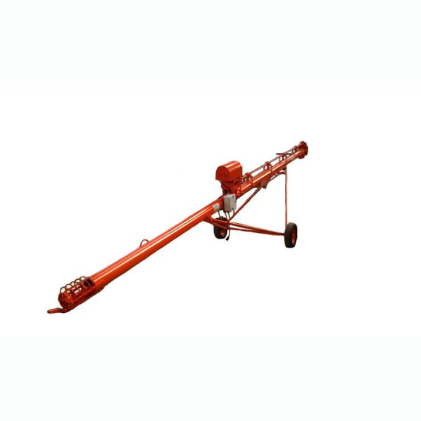portable_grain_auger_a