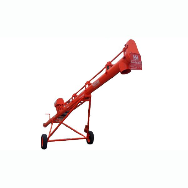 portable_grain_auger_b