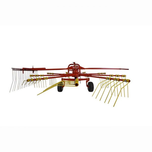 rotary-windrower_2