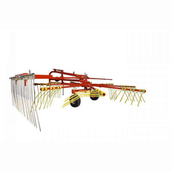 rotary-windrower_3