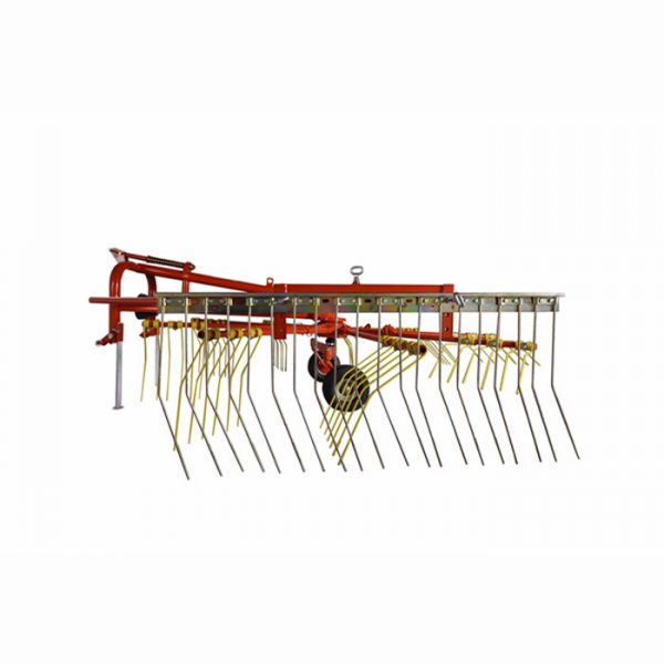 rotary-windrower_4