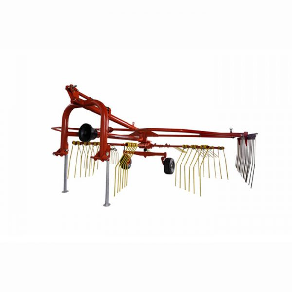 rotary-windrower_5