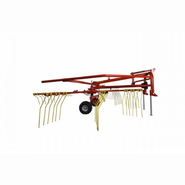 rotary-windrower_7