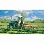 rotary-windrower_1